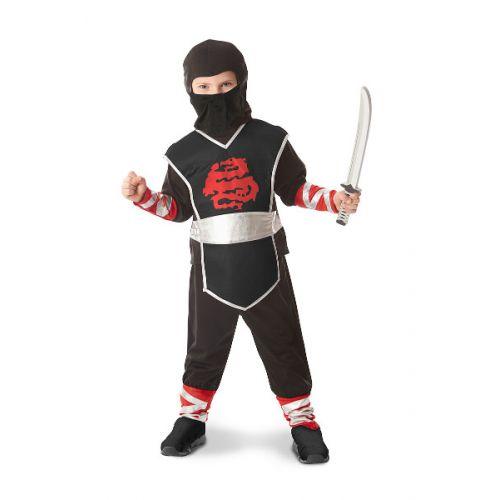 КарнавалМаркет  интернетмагазин карнавальных костюмов
