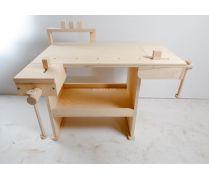 Ігрові меблі Столяр