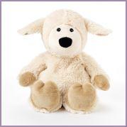 Іграшка-грілка Вівця