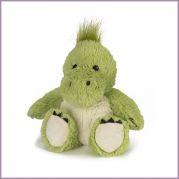 Іграшка-грілка Динозаврик