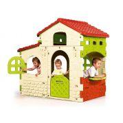 Дитячий  будиночок SWEET HOUSE