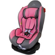 Автокрісло Baby Shield Smart Sport II з піддоном