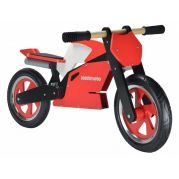 Біговел 12 Kiddy Moto Superbike