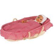 Люлька для ляльок