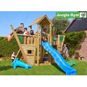 Jungle Gym Ігровий модуль Jungle Boat Module