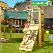 Jungle Gym Ігровий модуль Jungle Bridge Module