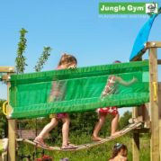 Jungle Gym Ігровий модуль Jungle Bridge Link