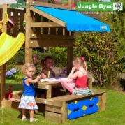 Jungle Gym Ігровий модуль Jungle Mini Picnic Module