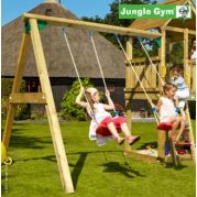 Jungle Gym Гойдалка Jungle Swing
