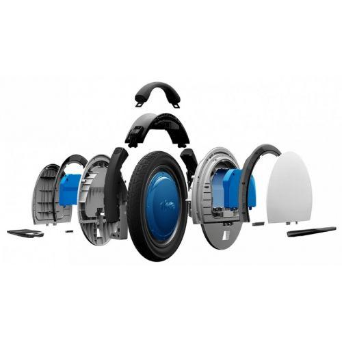 Моноколесо Ninebot One S2 Segway купить во Львове, Киеве