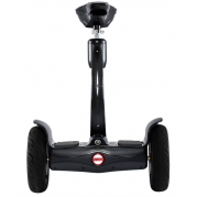Гіроборд AIRWHEEL S8 MINI