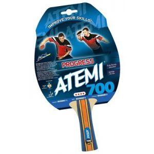 Ракетка для настільного тенісу ATEMI 700 купити у Львові cc7b7eab15981