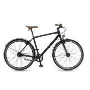 """Велосипед Winora Aruba Herren 28"""", рама 52 см, 2016"""