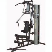 Тренажер Body-Solid G2B Bi-Angular Home Gym