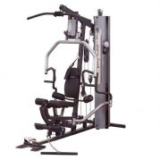Тренажер Body-Solid G5S Selectorized Home Gym