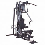Тренажер Body-Solid G6B Bi-Angular Home Gym