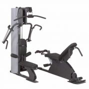 Тренажер Body-Solid G8I Iso-Flex Home Gym