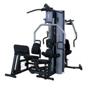 Тренажер Body-Solid G9S Selectorized Home Gym