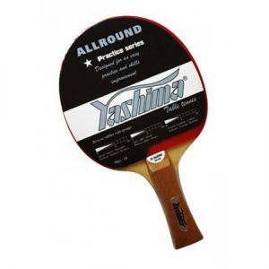 Ракетка для настільного тенісу 82009 1  82009 купити у Львові 1d0228b91dbd1