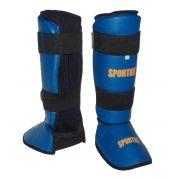 Захист для ніг ЗЗ1