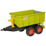 Причеп Container для трактора